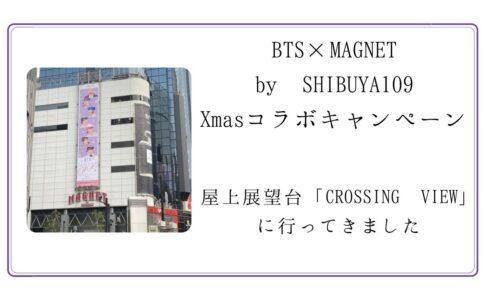 BTS-crossing-view